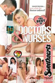 The Best Of Doctors & Nurses