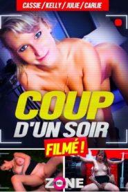 Coup D'un Soir Filme!