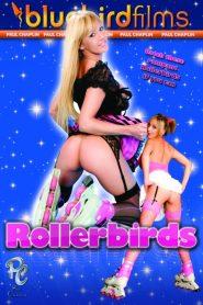 Rollerbirds