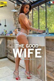 La Bonne Epouse / The Good Wife