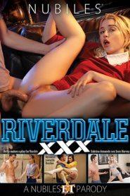 Riverdale XXX