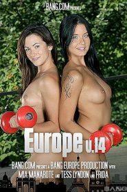 Bang Europe 14